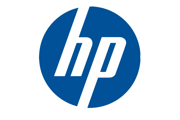 hewlett packered overhauling a vast corporate sales force Hp had planned to cut about 34,000 jobs after a tough quarter, media sources are reporting hp will now shed up to another 16,000 jobs, bringing the total to 50,000 after a friend at hp contacted.