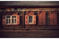Ипотека на строительство частного дома: особенности оформления и получения новые фото
